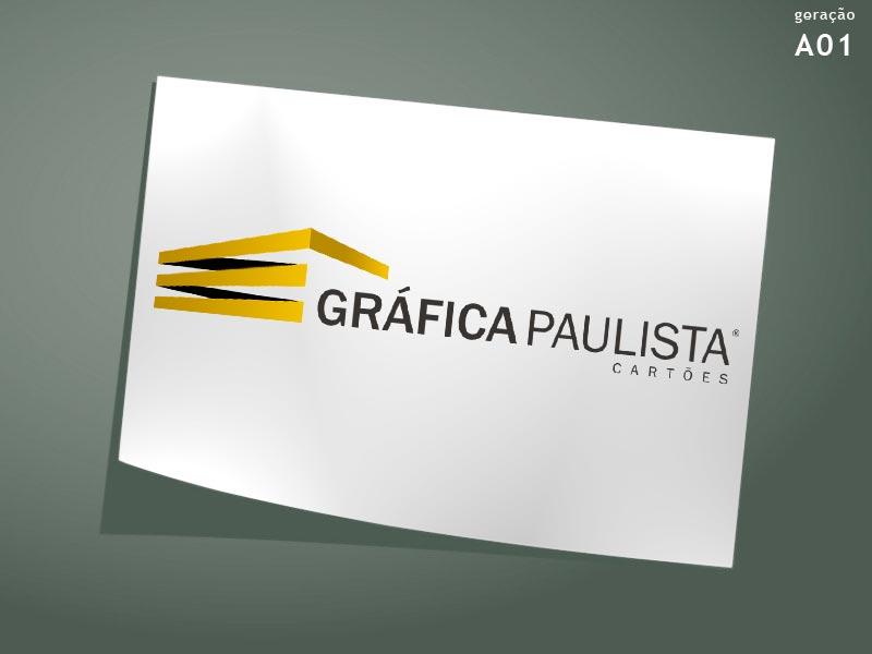 Logo_Paulista___01_by_DiegoBiscaia