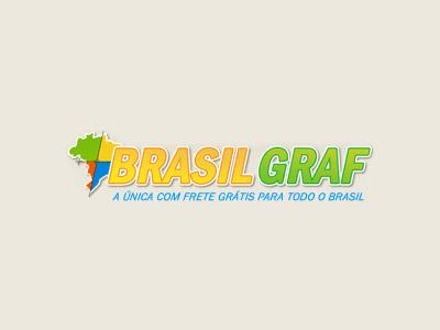 brasil-graf-thumb