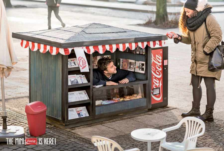 coca-cola-mini-quiosque (2)