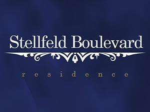 Stellfeld Boulevard Residence - Portfolio Dabs Design