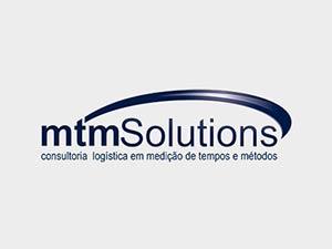 MTM Solutions - Portfolio Dabs Design