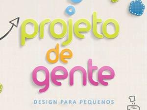 Projeto de Gente - Portfolio Dabs Design