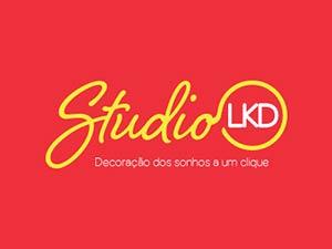Studio LKD LojasKD.com.br - Portfolio Dabs Design