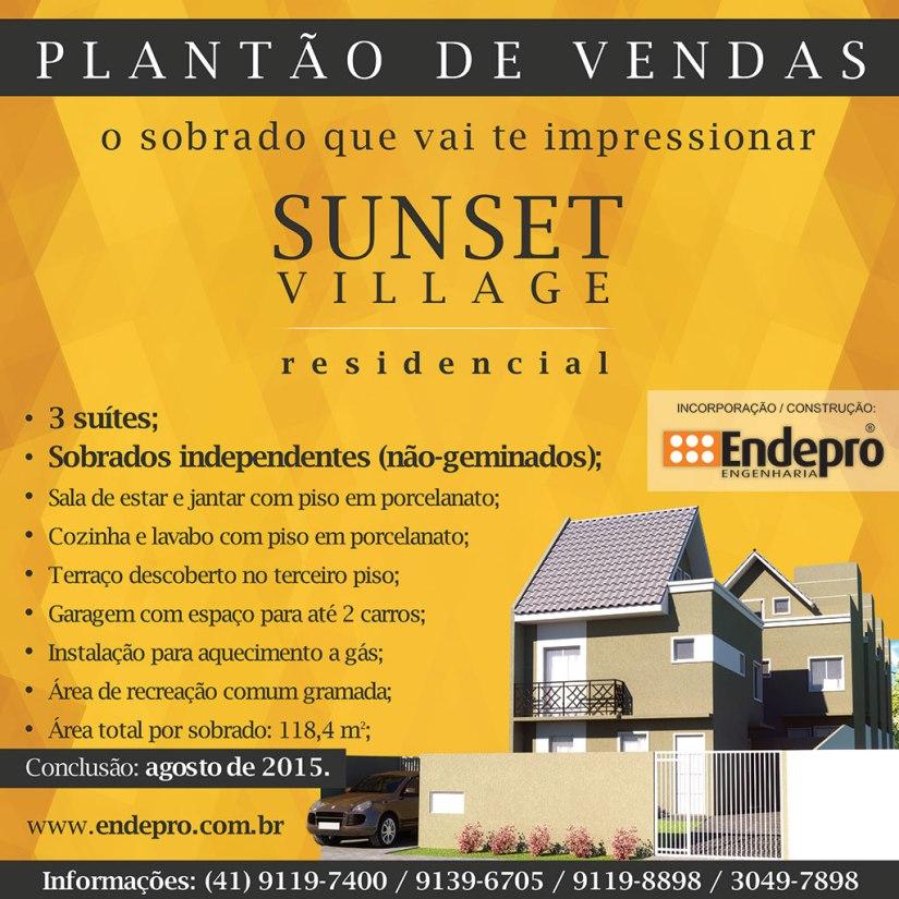 banner-2-2-2-sunset-village-banner-em-curitiba