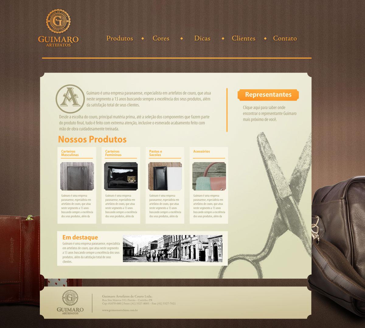 criacao-sites-curitiba-dabs-design-01