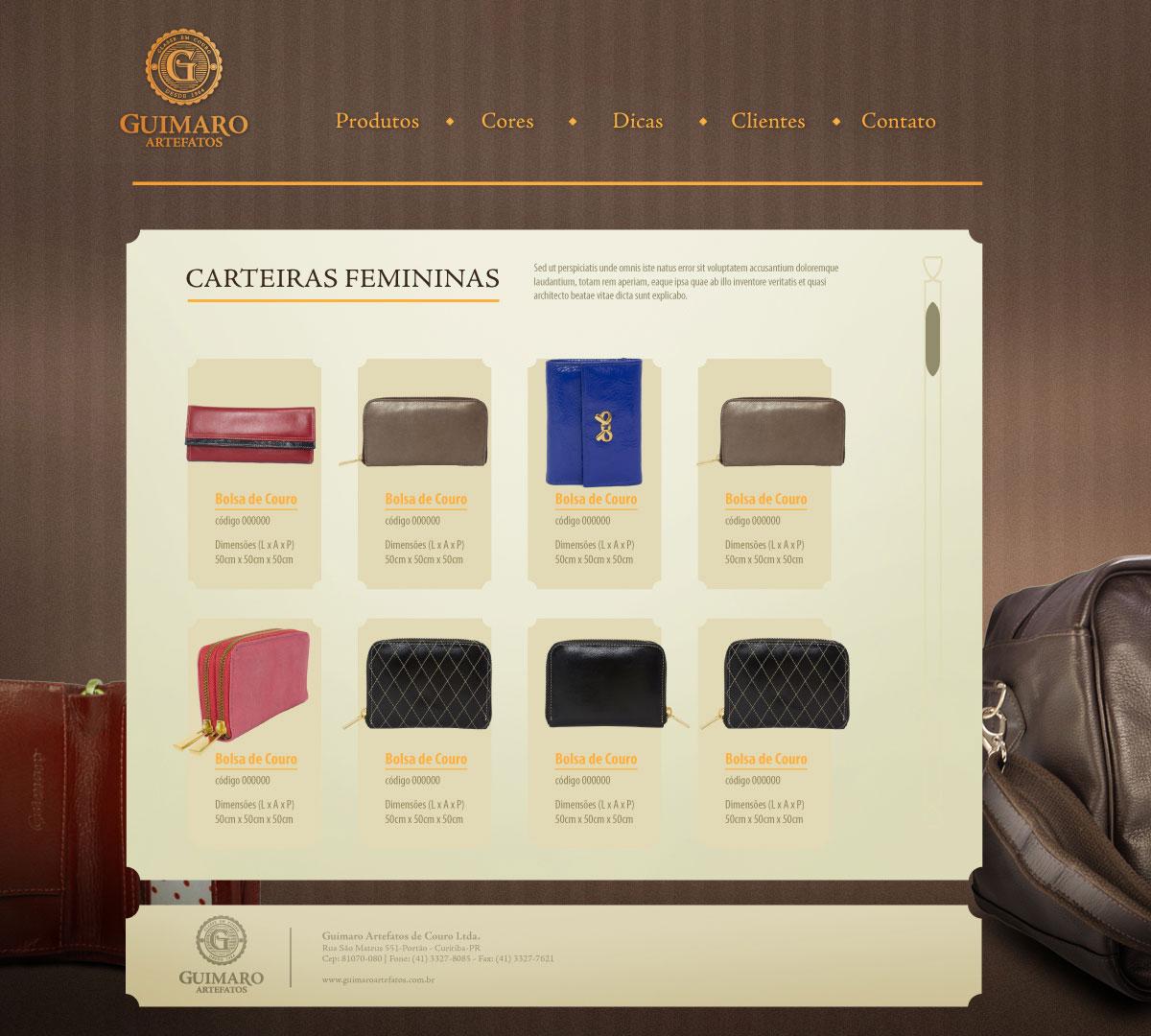 criacao-sites-curitiba-dabs-design-03