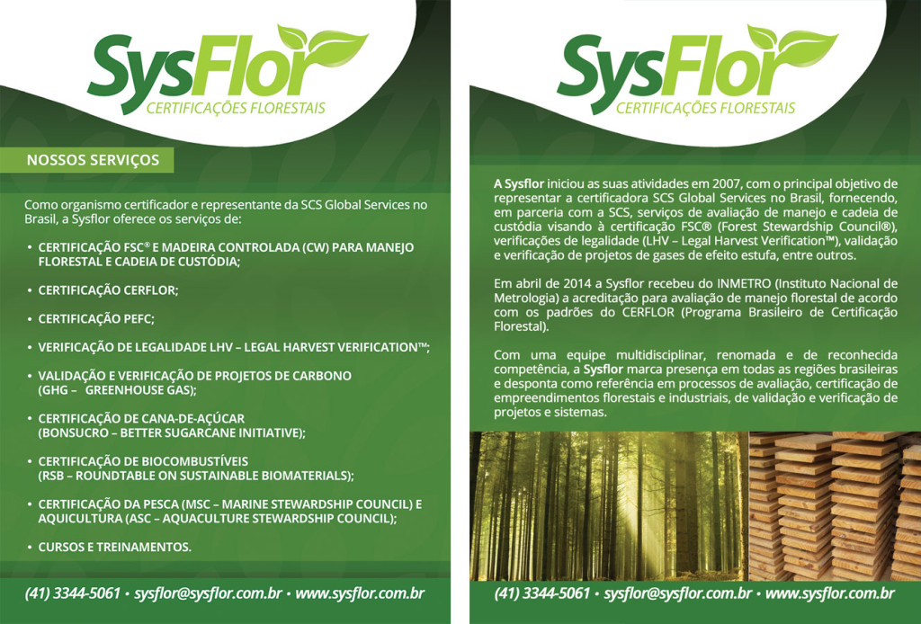 sys-flor-banner-em-curitiba-dabs-design