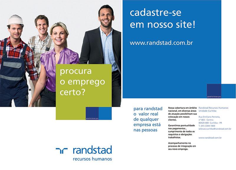 flyer-randstad-recursos-humanos-folder-curitiba-impressao