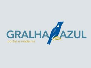 Gralha Azul Madeiras - Portfolio Dabs Design