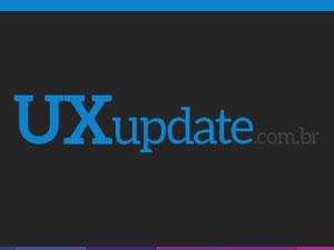 UX Update - Portfolio Dabs Design