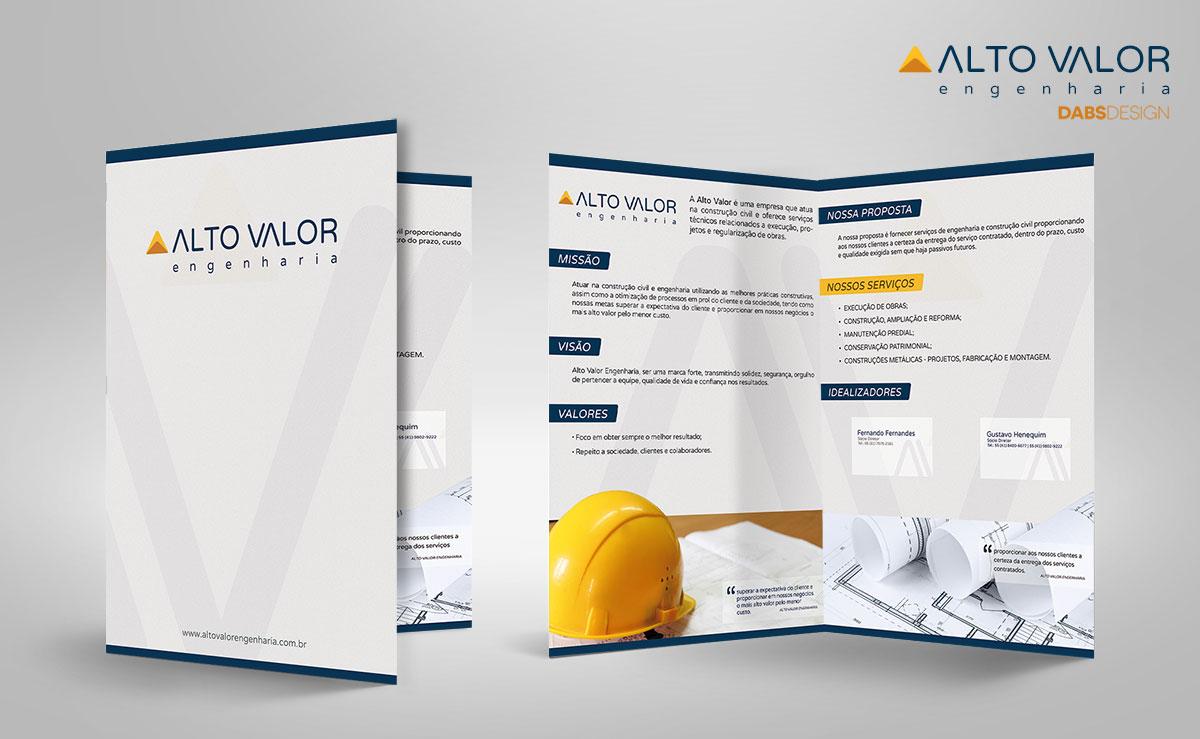 folder-curitiba-alto-valor-dabs-design