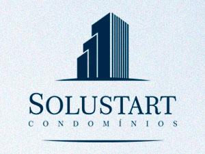 Solustart Condomínios - Portfolio Dabs Design