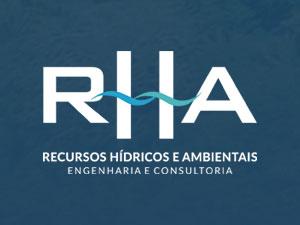 RHA Engenharia - Portfolio Dabs Design