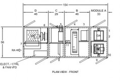 Your Online Resource for HVAC System Design and Product
