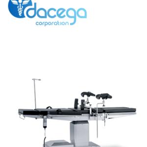 TABLA QUIRURGICA OT -500
