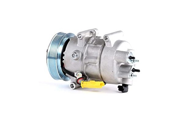 Compressor, airconditioning 89148