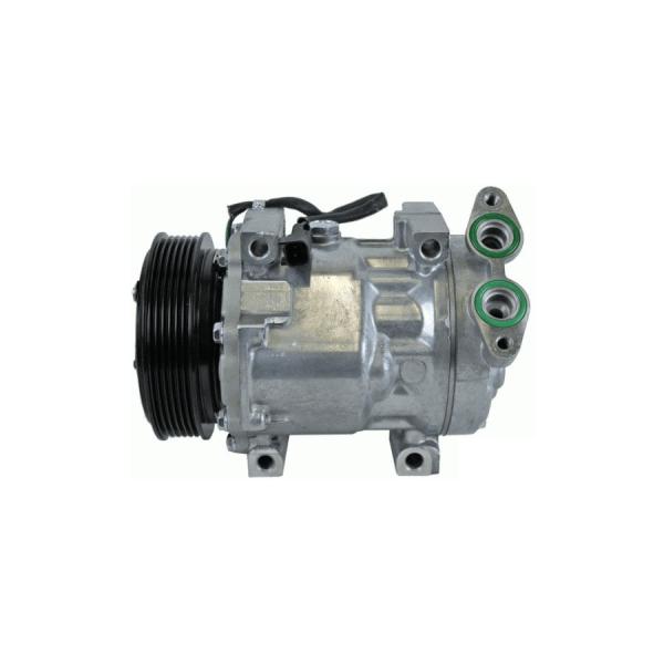 Compressor, airconditioning RTAK479