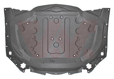 geluidsbekledingmotorkap 3038460