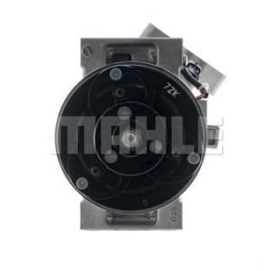 Air Compressor Renault ACP609000P