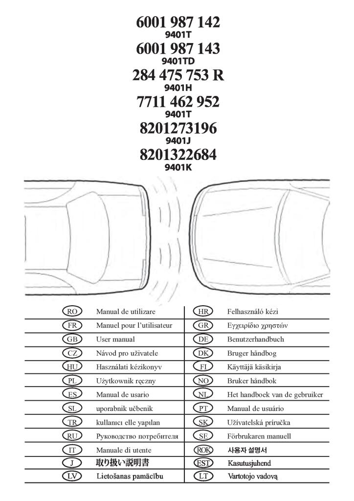 2008 logan instalation manual rear parking aid.pdf (4.14