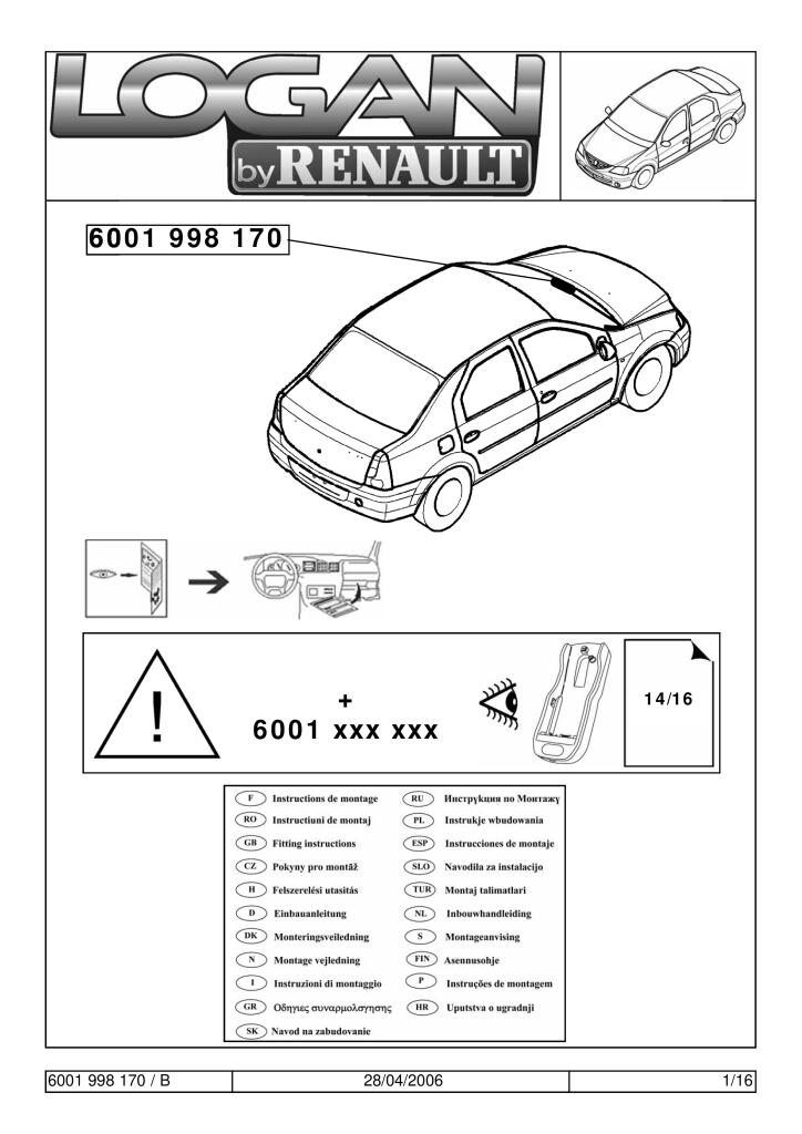 2006 logan notice kit mains libres.pdf (2.24 MB