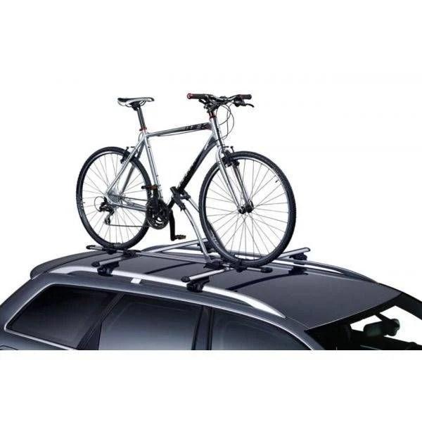 thule freeride 532 bike rack with