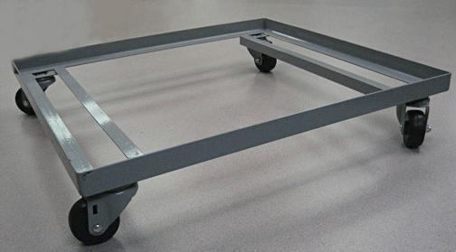 ba29260684 plastic bakery trays