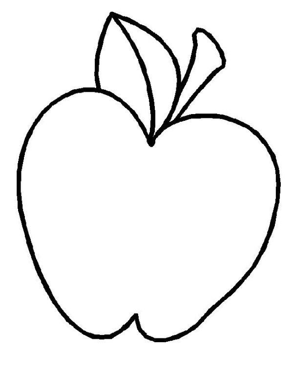 Biancaneve Disegno Da Colorare N 4