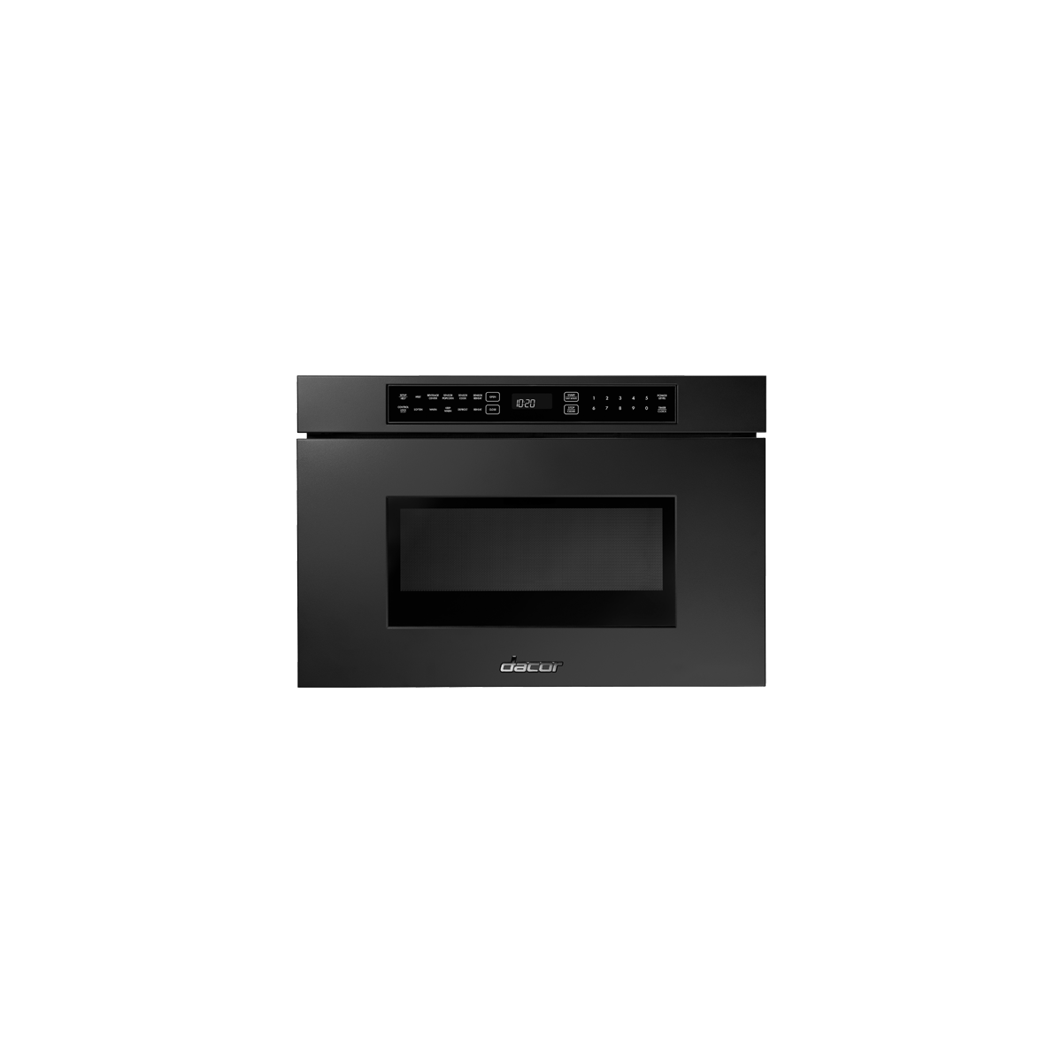 24 microwave in a drawer heritage