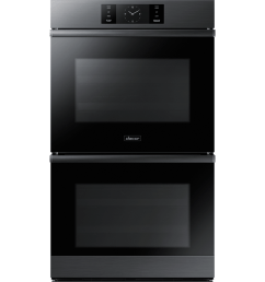 dacor double oven wiring diagram for wiring schematic hotpoint stove wiring diagram dacor stove wiring diagram [ 1112 x 1080 Pixel ]