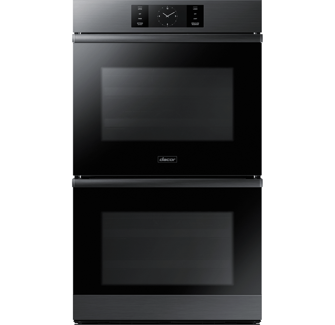 hight resolution of dacor double oven wiring diagram for wiring schematic hotpoint stove wiring diagram dacor stove wiring diagram