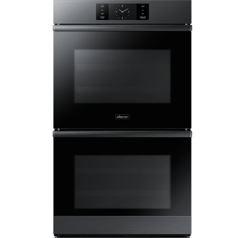 small resolution of dacor double oven wiring diagram for wiring schematic hotpoint stove wiring diagram dacor stove wiring diagram