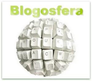 blogosfera_selo_editado