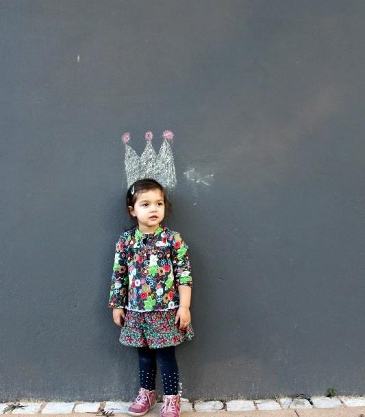 princesaLaura