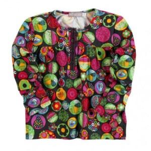 camiseta_boboli1