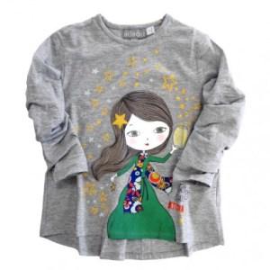 camiseta_boboli3