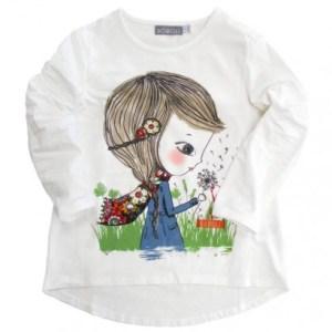 camiseta_boboli4