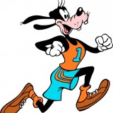 Disney-Cartoon-Goofy-Wallpapers19-160x160
