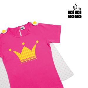fb_kikinono-princesa