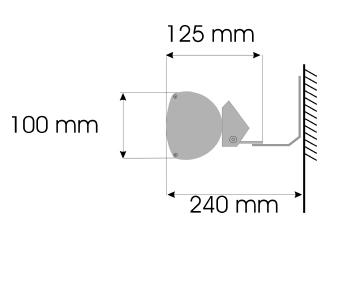 Led Lighting Equipment Movie Lighting Equipment Wiring