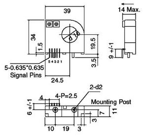 Lem Hax 1000 Wiring Diagram,Hax • Mifinder.co
