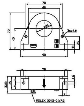18 Unique Sinpac Switch Wiring Diagram