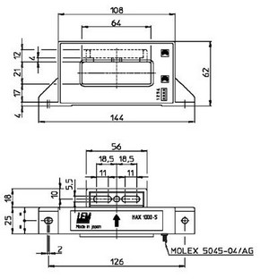 Residential Condensing Unit Wiring Diagrams Condensing