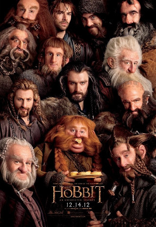 Thorin and Company