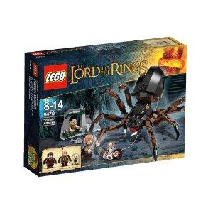 Lego 9470