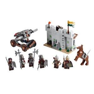 Lego 9471