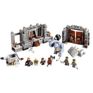 Lego 9473