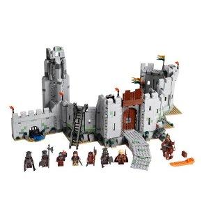 Lego 9474