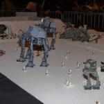 Festibriques Star Wars