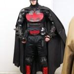 Salon Fantastique Batman